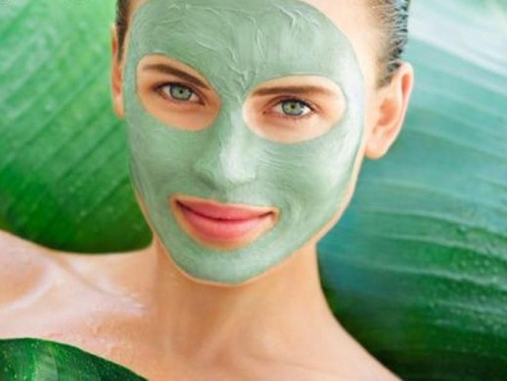 Avokado Maskeleri ile Yenilenin