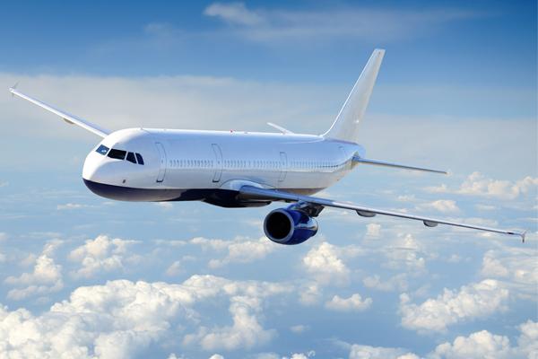 Ucuz Uçak Bileti Almanın En Doğru Zaman