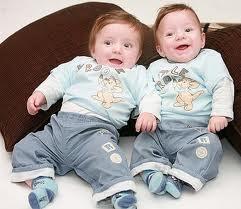 ikiz-bebek-bakicilari