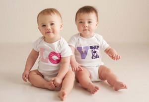 İkiz-Bebek-Olması-İçin-Ne-Yapmak-Gerekir