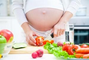 hamilelikte-beslenme