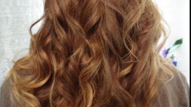 Bal köpüğü saç rengi nasıl yapılır?