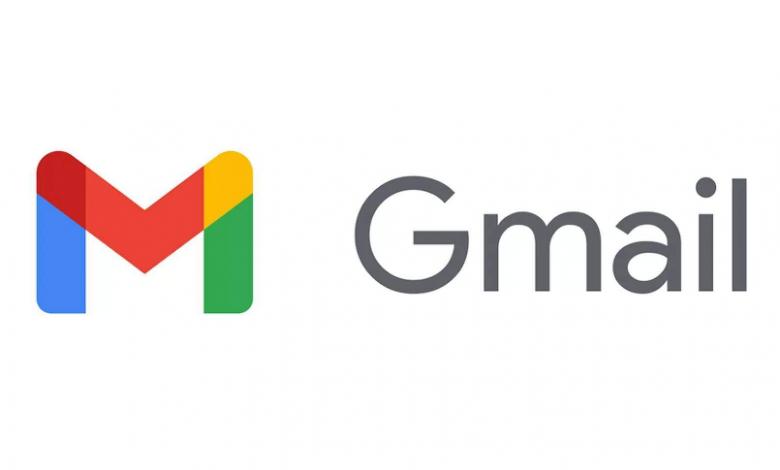Gmail Şifre Sıfırlama Nasıl Yapılır?
