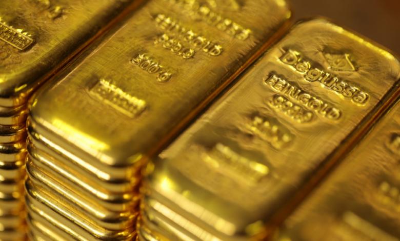 Ons Nedir? Ons Altın ve Gümüş Nedir?