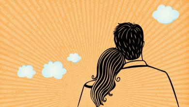 Kadınların İlişkiden Beklentisi Nedir?