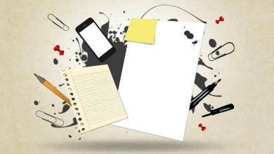 Tez Nedir? Tez Yazarken Nelere Dikkat Edilmelidir?