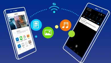 WiFi Direct Hakkında Merak Edilen Tüm Detaylar